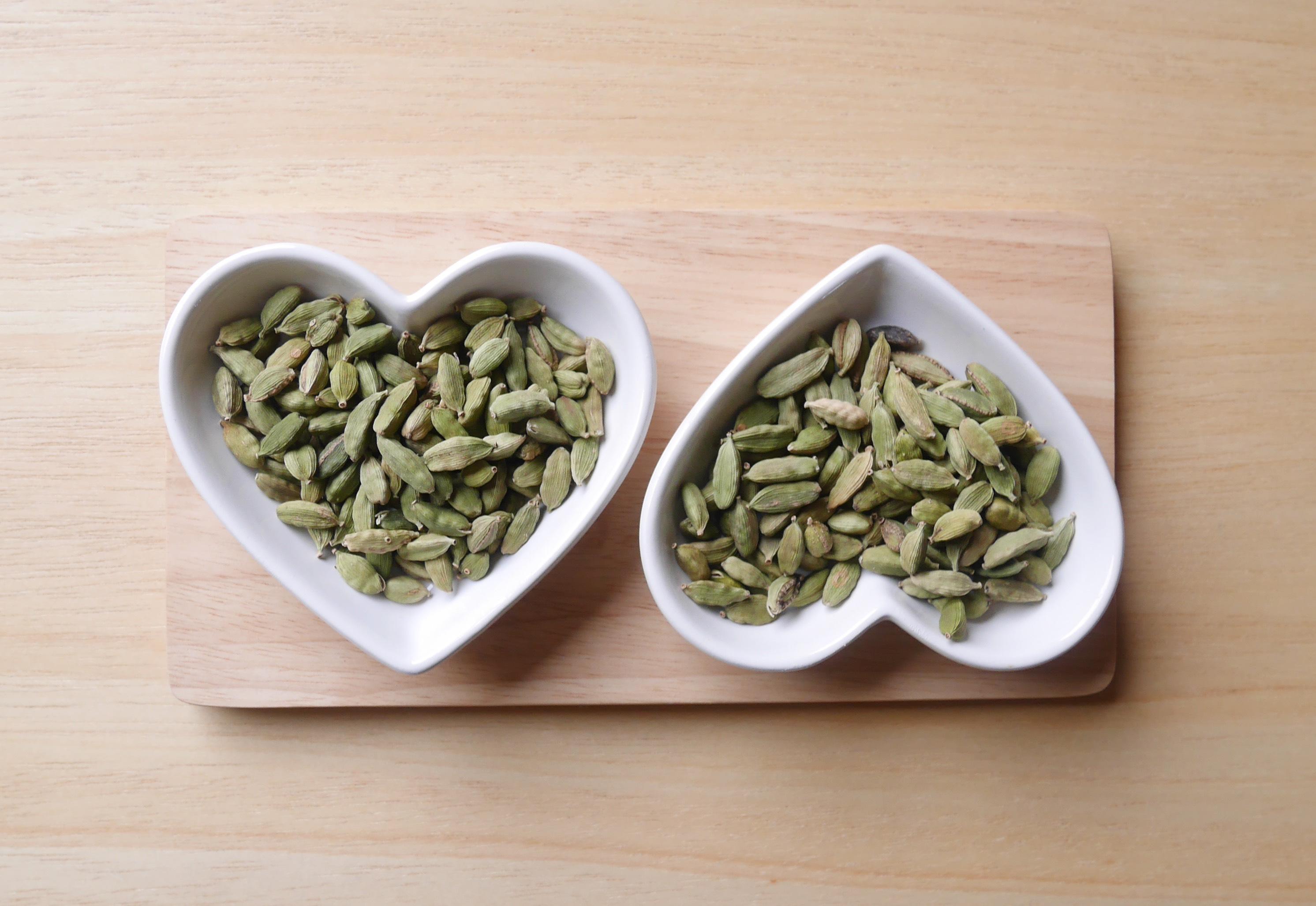 loose leaf chai