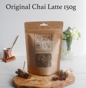 Chai Latte Blend - 150g