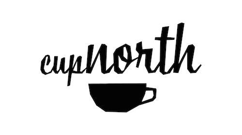 cup north