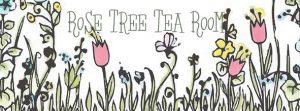 rose tree tea room