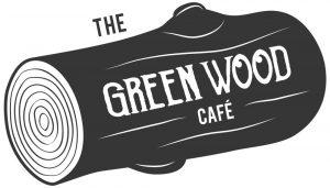Greenwood coffee lodge