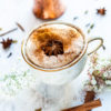 Aura Chai Original Chai Latte Blend - 1kg