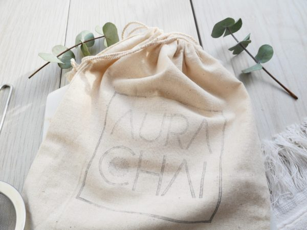 chai latte gifts under £50